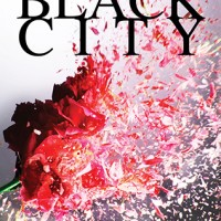 Waiting on Wednesday: Black City