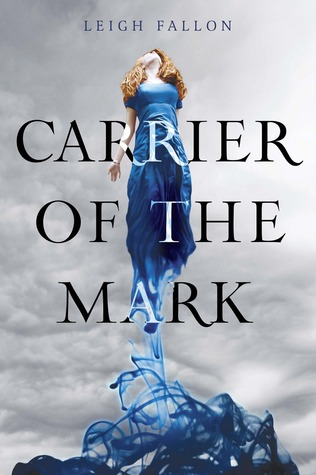 Review – CARRIER OF THE MARK