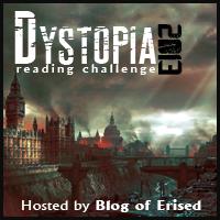 2013 Challenges