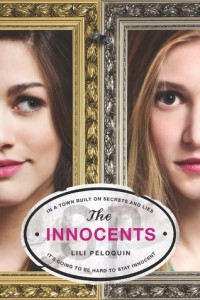 The Innocents by Lili Peloquin