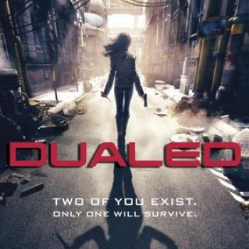 Countdown to DUALED: 1 Day