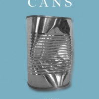Review – DENTED CANS