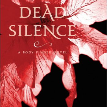 Waiting on Wednesday: Dark Silence