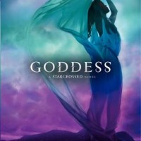 Waiting on Wednesday x2 – Goddess & Of Triton