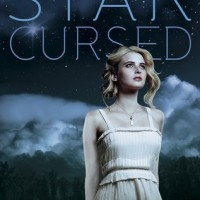 Waiting on Wednesday – Star Cursed