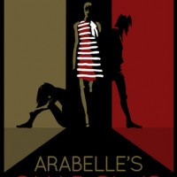 Review – ARABELLE'S SHADOWS