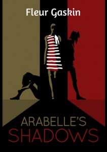 Cover of Arabelle's Shadows