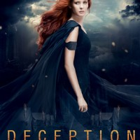 Waiting on Wednesday – Deception