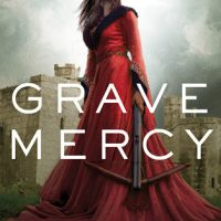 Review – GRAVE MERCY
