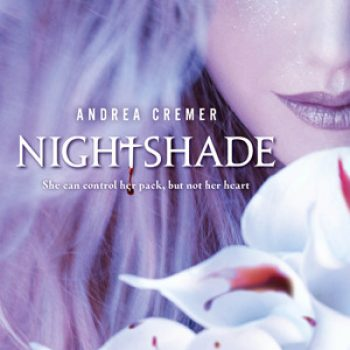 Series in Review – Nightshade