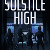Review – Solstice High