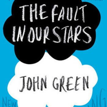 Review – The Fault in Our Stars