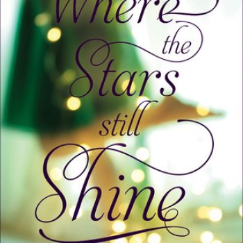 Waiting on Wednesday – Where the Stars Still Shine