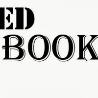 Spotlight – Banned Books Week
