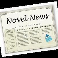 Novel News – The Breakdown