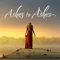 Waiting on Wednesday – Ashes to Ashes