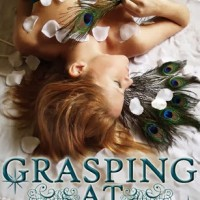 Review – GRASPING AT ETERNITY