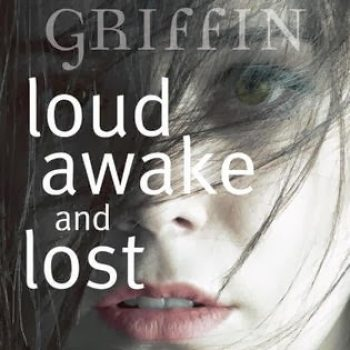 Waiting on Wednesday – Loud Awake and Lost