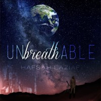 Review – UNBREATHABLE