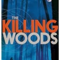 Waiting on Wednesday – The Killing Woods