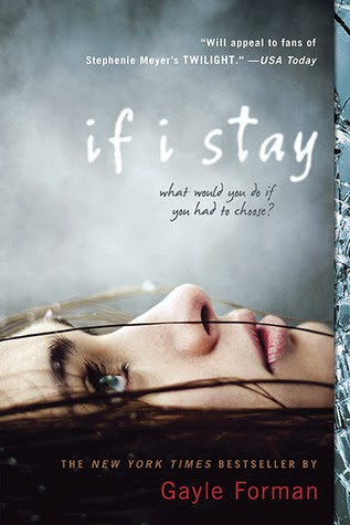 If-I-Stay2