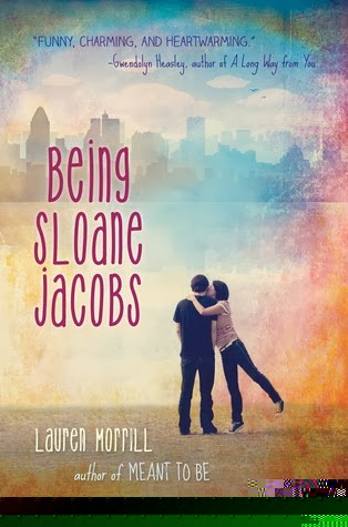 Being-Sloane-Jacobs