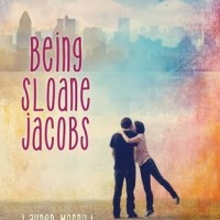 Review – Being Sloane Jacobs