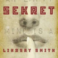 Waiting on Wednesday – Sekret