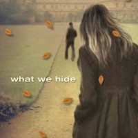 Waiting on Wednesday – What We Hide