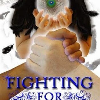 Review – Fighting for Infinity