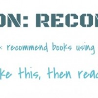 Mission: Recommend – If you liked If I Stay…
