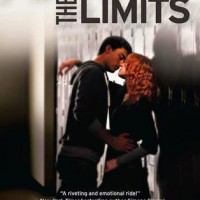 Series Review – Pushing the Limits by Katie McGarry