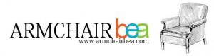 Armchair BEA Banner