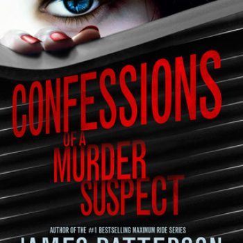 Review – Confessions of a Murder Suspect