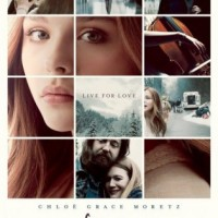 If I Stay – Movie Info + Trailer Reaction & Review