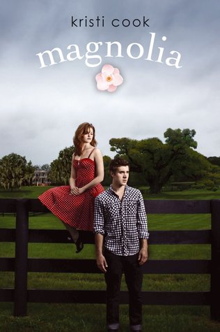 Review – Magnolia by Kristi Cook
