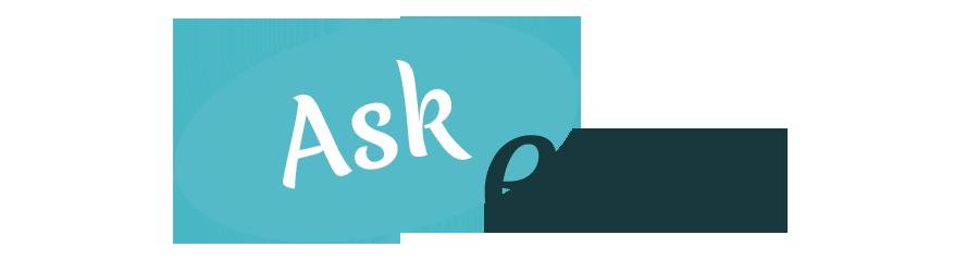 ask-emz