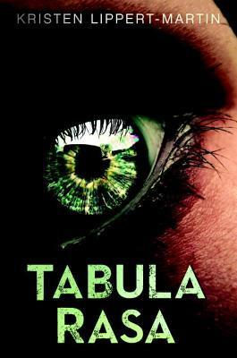 Waiting on Wednesday – Tabula Rasa by Kristen Lippert-Martin