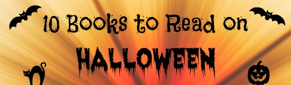 10bookstoreadonhalloween