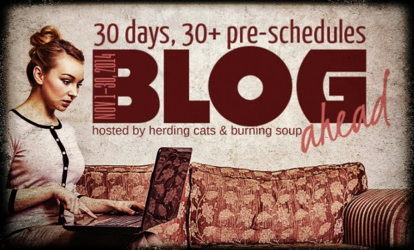 30day30preschedules