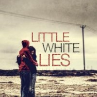 Waiting on Wednesday – Little White Lies by Katie Dale