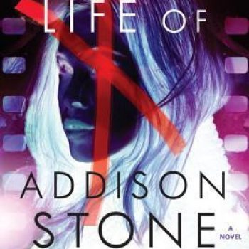 Review – The Unfinished Life of Addison Stone by Adele Griffin