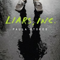 Waiting on Wednesday – Liars, Inc. by Paula Stokes