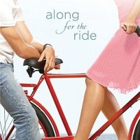 Review – Along for the Ride by Sarah Dessen