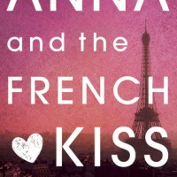 Series Review – Anna and the French Kiss by Stephanie Perkins