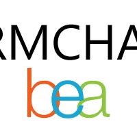 Armchair BEA 2015 – Social Media