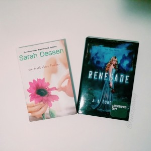 wpid-5.9.15-cheap-book-haul.jpg.jpeg