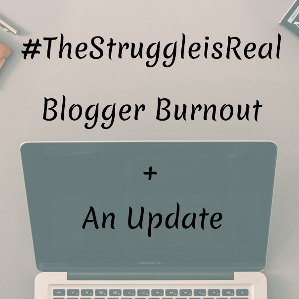 The-struggle-blogger-burnout