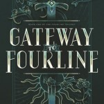 Gateway to Fourline by Pam Brondos