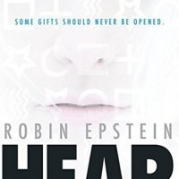 Waiting on Wednesday – HEAR by Robin Epstein